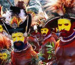 My Tribe Members