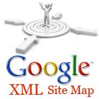 Google XML Sitemap Image!