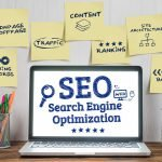 Top 10 Effective and Indispensable SEO Content Writing Tips for Small Business!