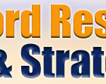 Keyword Research Tips and Strategies!