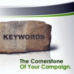 Keyword Research VS Quality Content