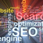 Keyword Optimization and Research
