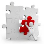 Blog Post Optimization Process