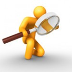 Importance of Keyword Research Tools
