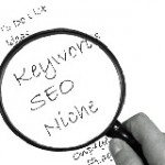 Effective Keyword Research for Best SEO Practices