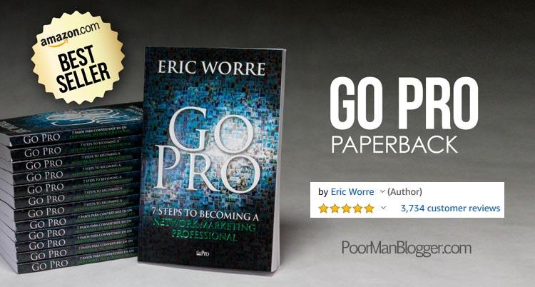 Time-Proven & Authoritative Network Marketing Invitation Script - Eric Worre's Formula Revealed!