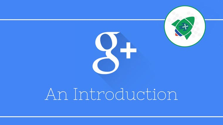 A Beginner's Guide to Google+ - The [Infographic] Rage is ON!