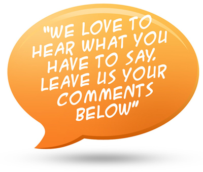 How Commenting on Blogs Can Make You an Exceptional Person [Blogger]