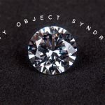 Is Shiny Object Syndrome Keeping You from Success? 9 Tips to HELP Dig You Out of the Abyss!