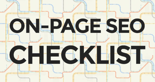 TOP 10 On Page Optimization Factors to Increase Your Website's Search Engine Results - [Cheat Sheet]!