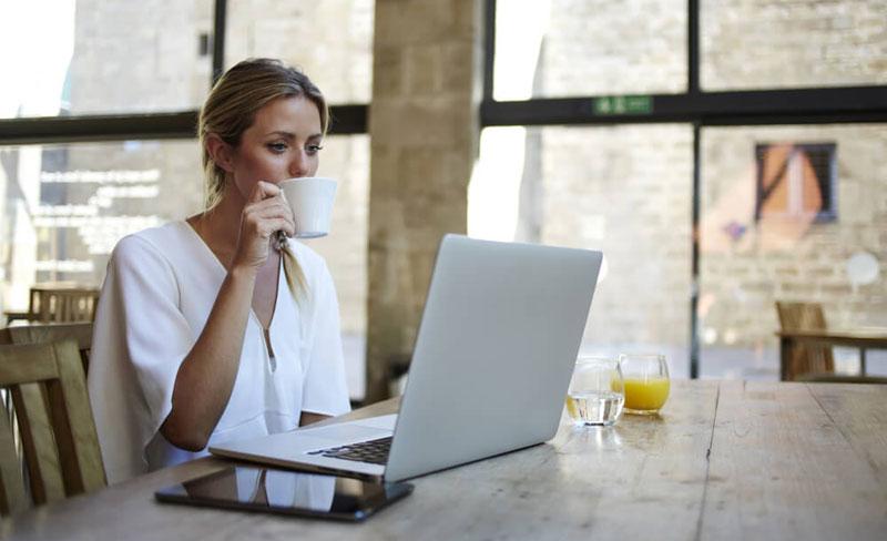 How to Unlock the Secrets to Revolutionary Copywriting Skills