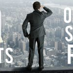 10 Things Rich People Do That Poor People Do NOT – Habits of the Wealthy