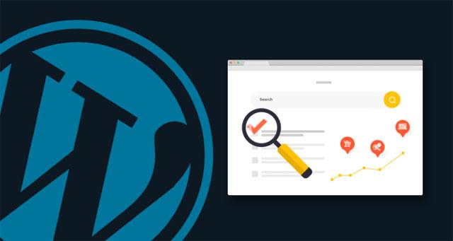 How to Improve SEO of your WordPress Website!