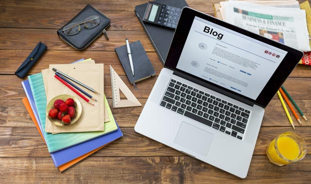 7 Mistakes That Kill Your Blog Writing Skills