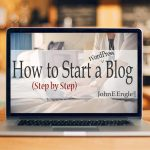 How to Start a WordPress Blog - (Beginner's Step by Step Guide for 2018)