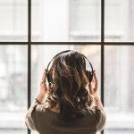6 Inspiring Podcasts To Listen To If You're a Female Entrepreneur