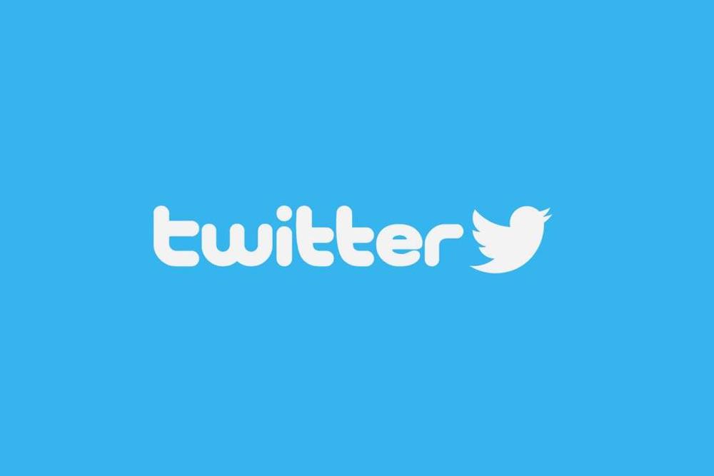 The Micro-Blogging Platform - Twitter