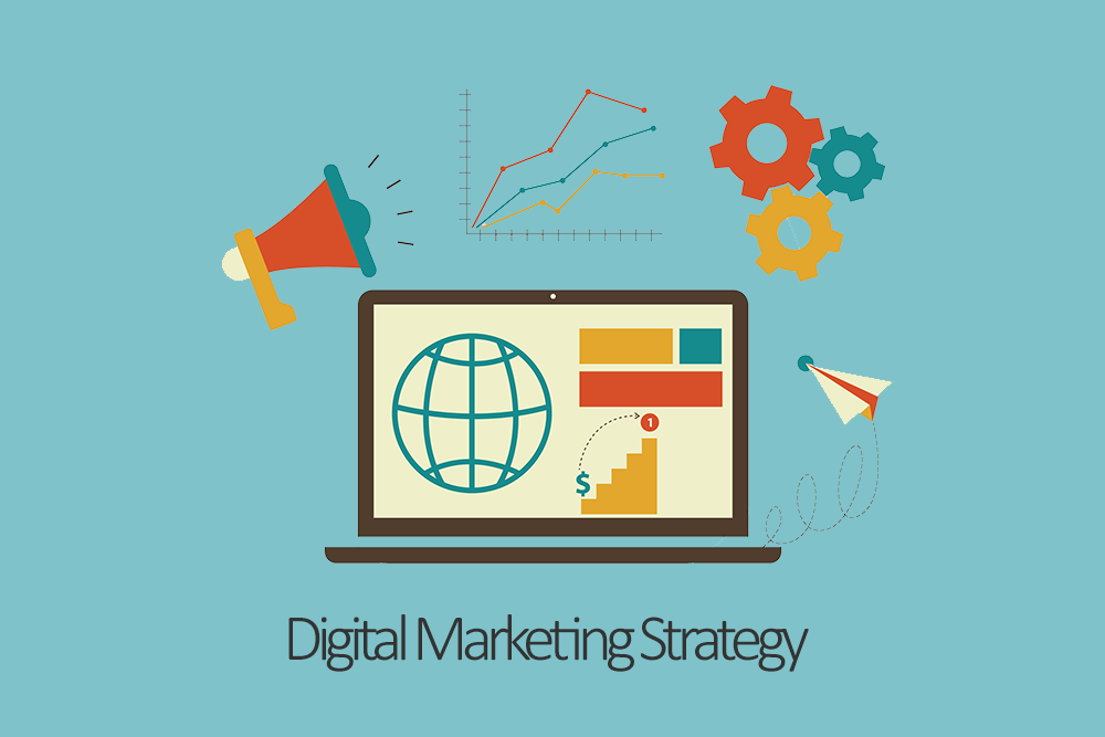 Promote Your Blog with These 11 Proven Digital Marketing Strategies