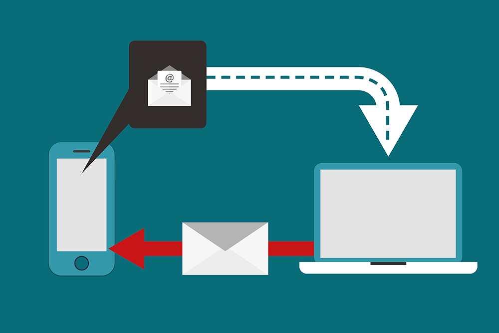 7 Proven Benefits for Building an Email List - and How to Get Started